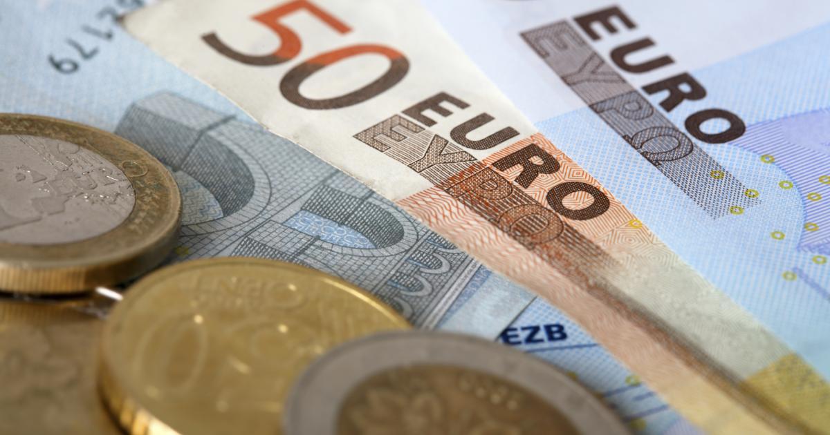 Заседание ЕЦБ 8 декабря