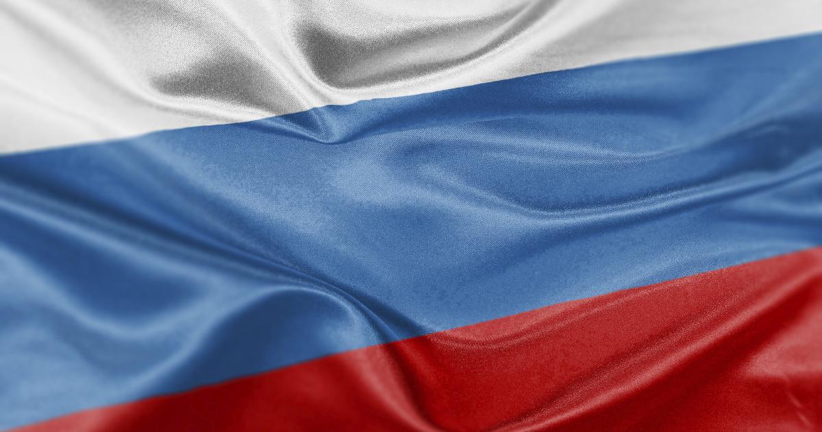 Рублю расти еще месяц