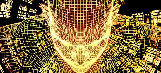 Виртуальный  #171;Баффет