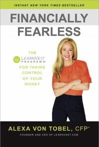 Financially Fearless: