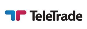 TeleTrade – «Лучший