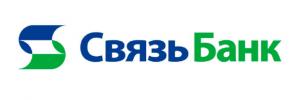 Связь-Банк победил в