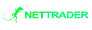 Логотип NetTrader