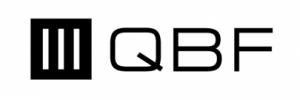 Совместный продукт QBF и
