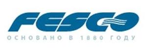 Логотип ДВМП