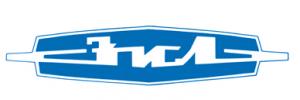 Логотип АМО ЗИЛ