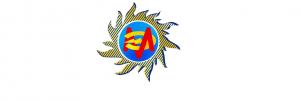 Логотип Магаданэнерго