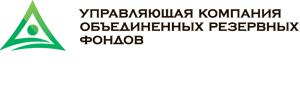Логотип УК объединенных