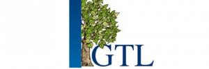 Логотип GTL