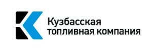 Логотип Кузбасская ТК