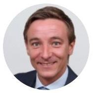 Drs. E. (Edwin) van den