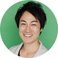 Kunio Okuda