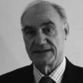 Higinio Guillamon Duch