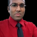 Rez Khan, PhD