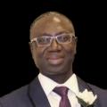 Joseph  Osei Dankwa