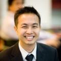Aaron Tiong