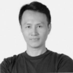 Jason Hung