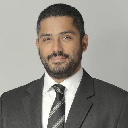 Samir Rinaz