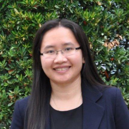 Dr. Yen Nguyen