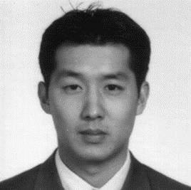 Harold Kim