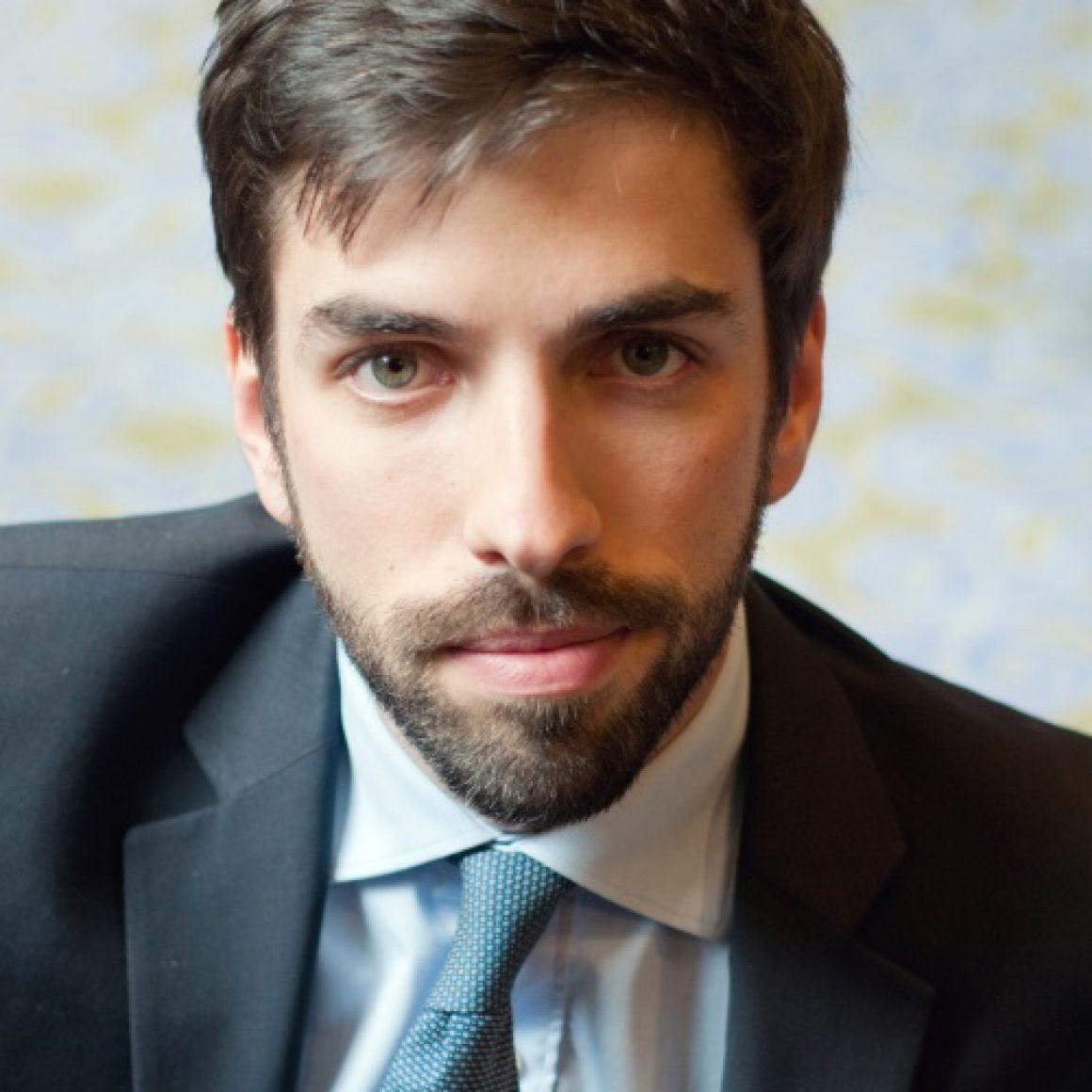 Martin Della Chiesa
