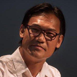 Xin Chung
