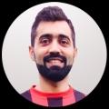 Atif Zahid