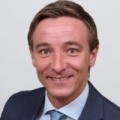 Edin Van den Berg
