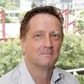 Jeroen van de Graaf, Ph.D