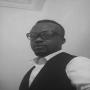 Benedict Okole