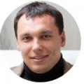 Alexander Bazenov