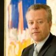Christophe DURAND RUEL