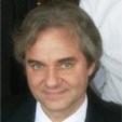 Patrick TERNIER