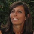 Celine LIPPI