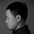 Gao Xiao WU