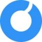 Логотип Open Platform