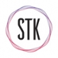 Логотип STK Token