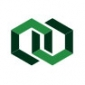 Логотип CommerceBlock