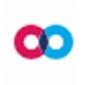 Логотип Mainframe