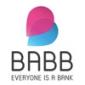 Логотип BABB