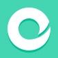 Логотип CLN