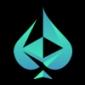 Логотип Virtue Poker