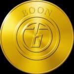 Логотип Boon.Tech