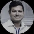 Vipin Goyal