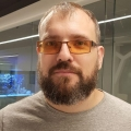 Vitaliy Ivanov