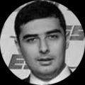 Giorgi Bichikashvili