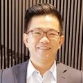Adrian Lam