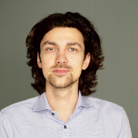 Jakob Drzazga