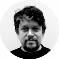 Mike Kirillov