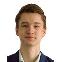 Nikita Shevchenko
